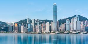 香港服务器推荐