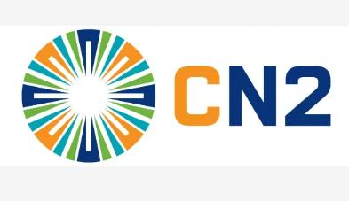 香港服务器CN2线路购买推荐